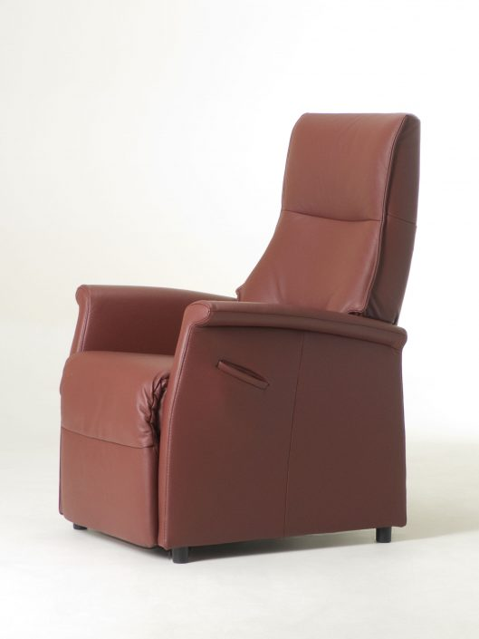 Relax fauteuil St'up 5055