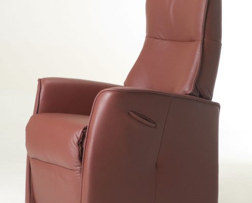 Relax Fauteuil St'up 5075
