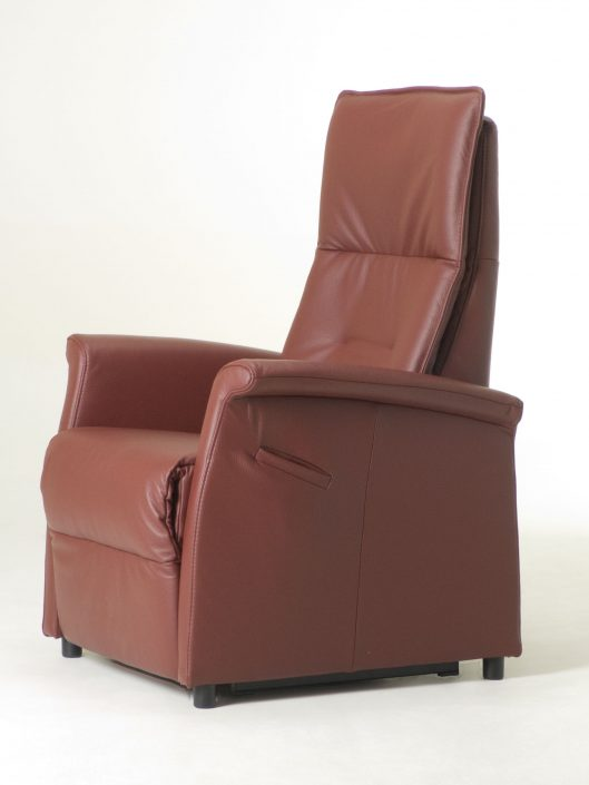 Relax Fauteuil St'up 6055