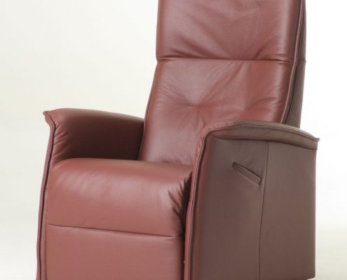 Relax Fauteuil St'up 6065