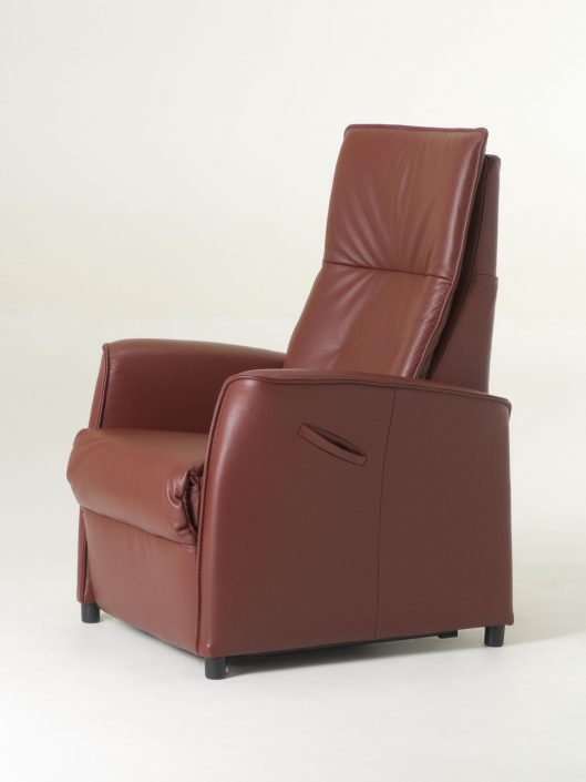 Relax Fauteuil St'up 6075