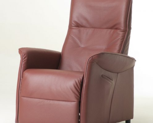 Relax Fauteuil St'up 6085