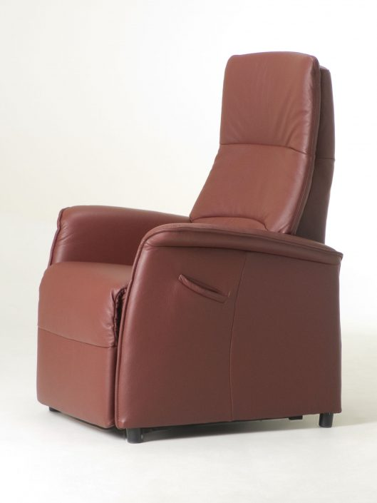 Relax Fauteuil St'up 7065