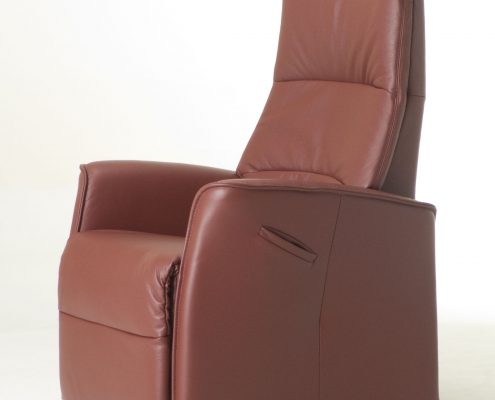 Relax Fauteuil St'up 7075