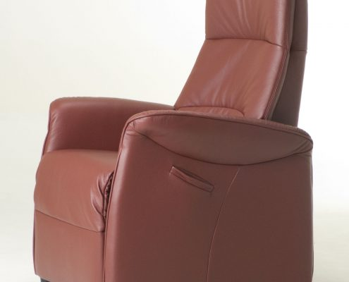 Relax Fauteuil St'up 7085