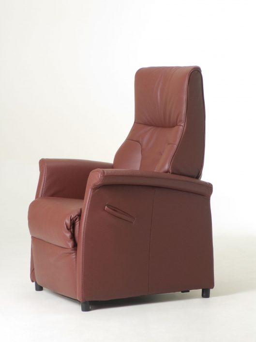 Relax Fauteuil St'up 8055