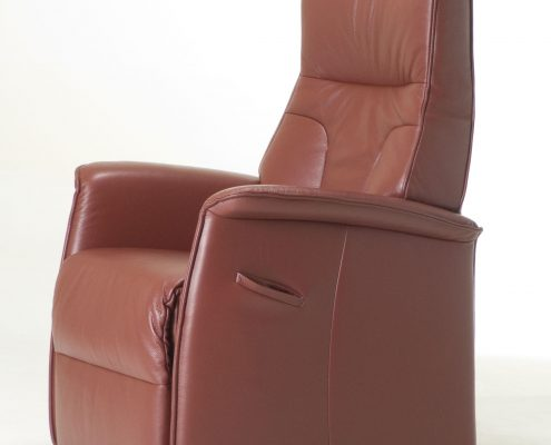 Relax Fauteuil St'up 8065