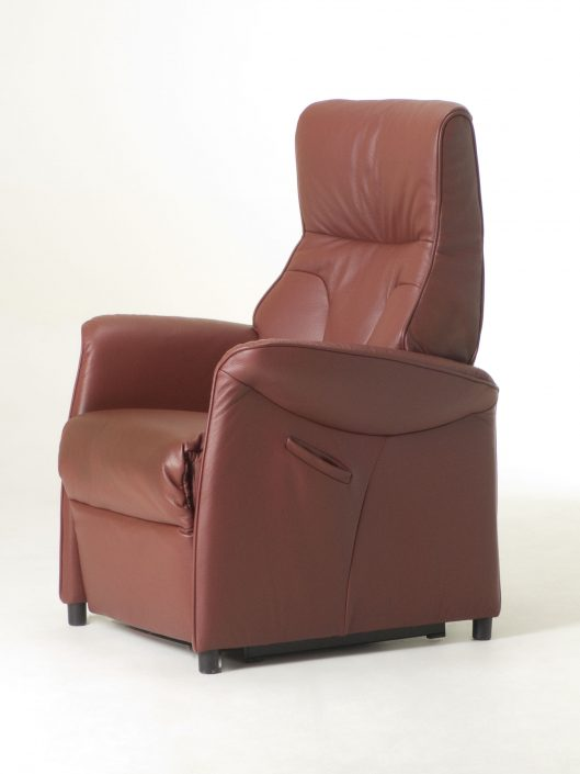 Relax Fauteuil St'up 8085