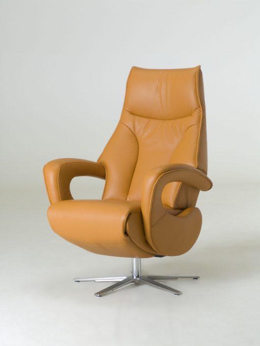 Relaxfauteuils Twice - 036