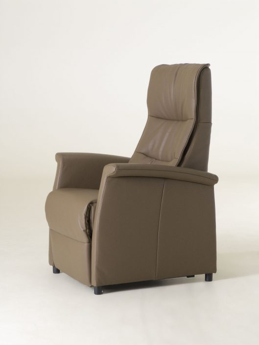 Relax Fauteuil Toro