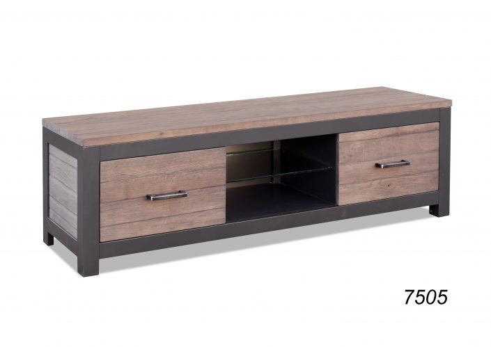 Tv-meubel nr.7505