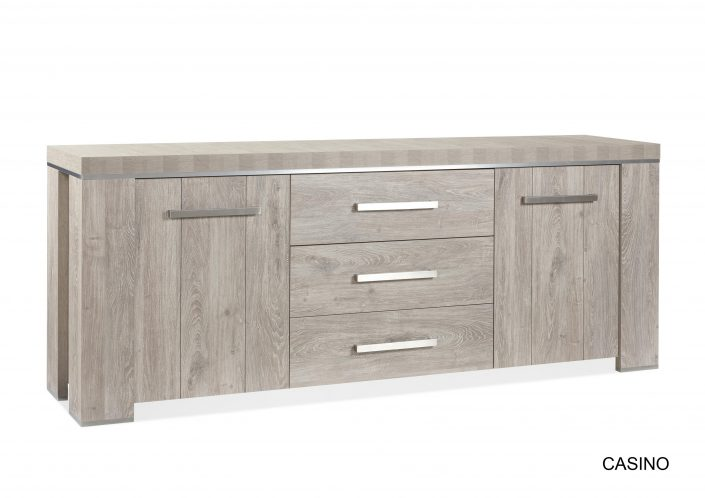 Casino Dressoir