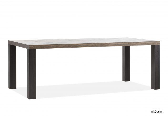 Edge Eetkamer tafel
