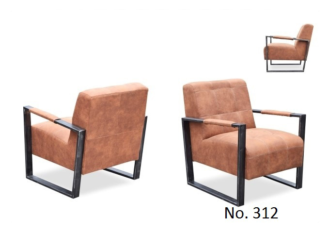 FAUTEUIL 312
