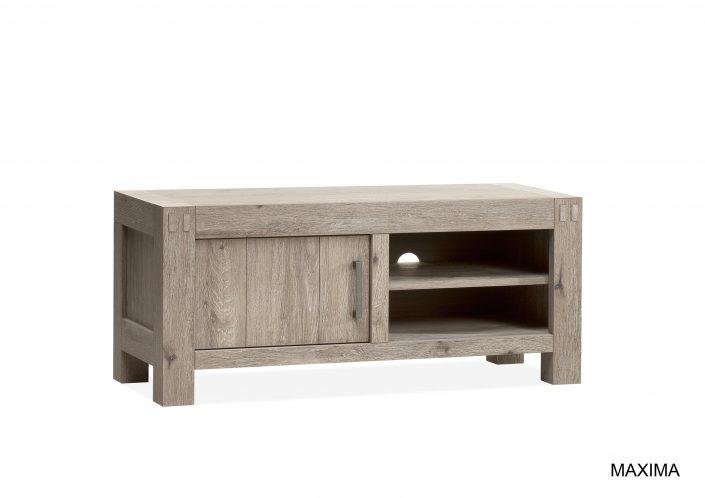 Maxima Tv-meubel klein