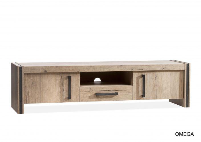Omega-Tv-meubel-groot