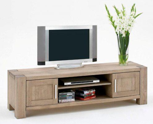Tv-meubel nr.5005