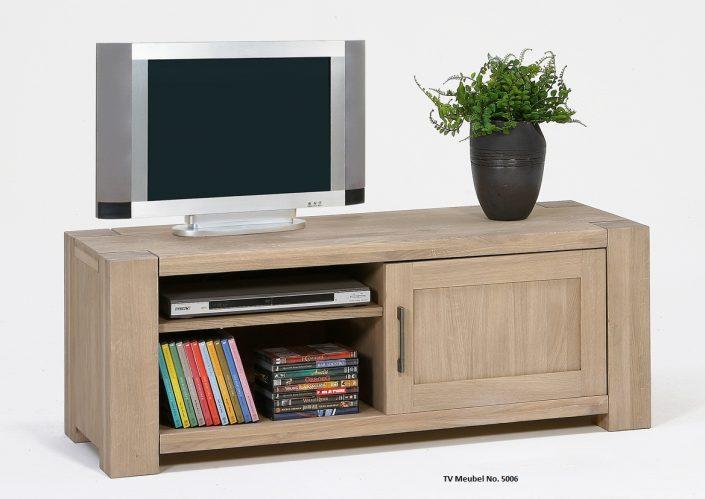 Tv-meubel nr.5006