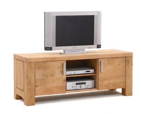 Tv Meubel nr.1403
