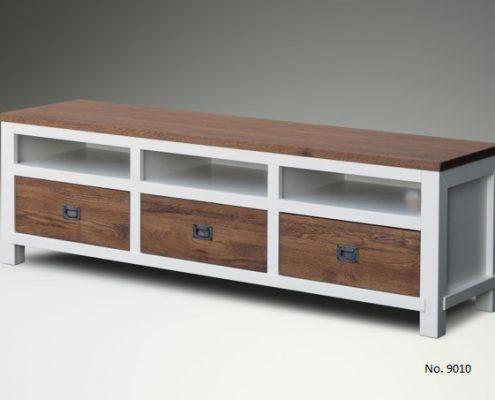tv-meubel 9010