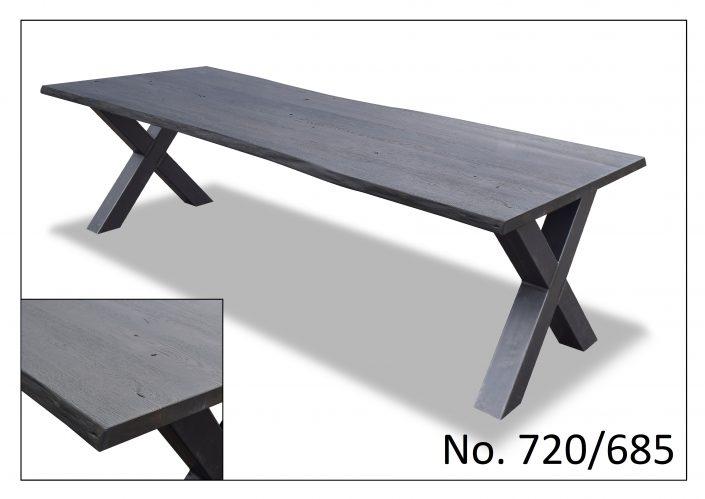 Eettafel nr. 720-685