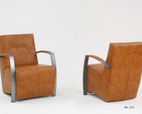 Fauteuil 213
