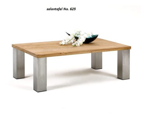 Salontafel nr. 625