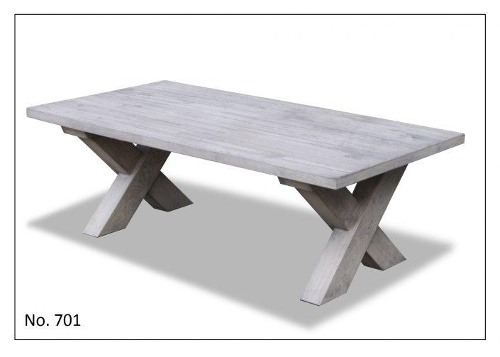 salontafel nr. 701