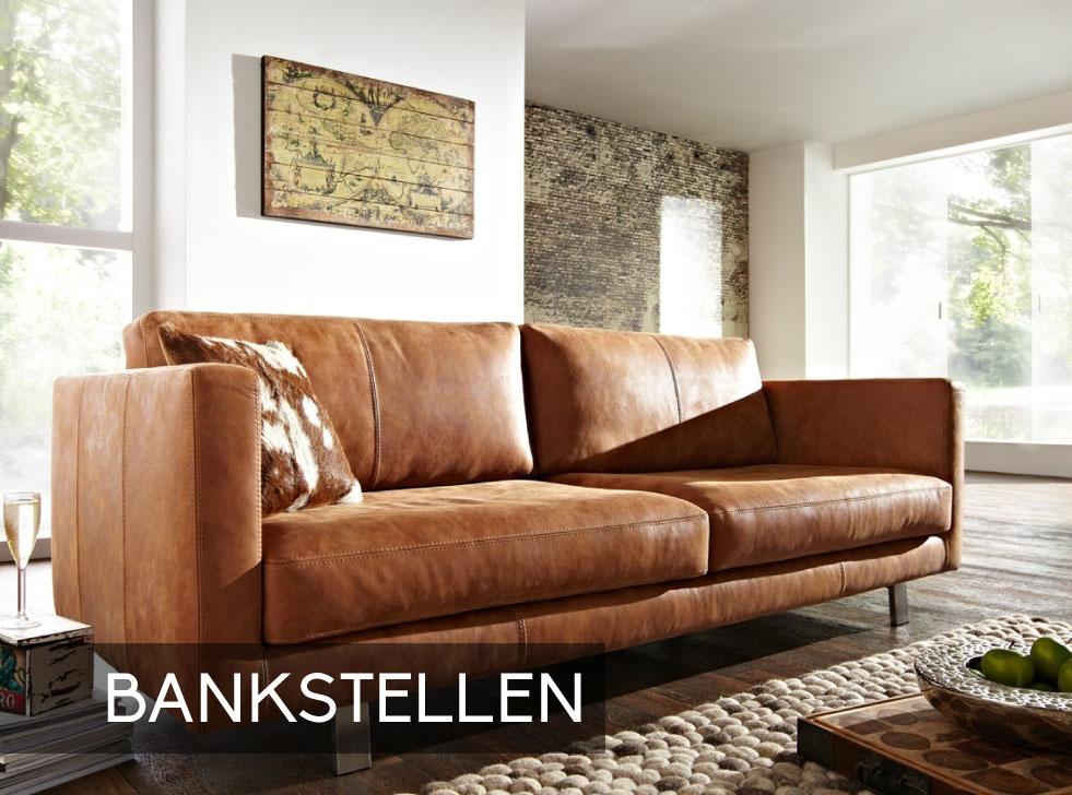 sale bankstellen amazing fauteuil talo neo klassieke