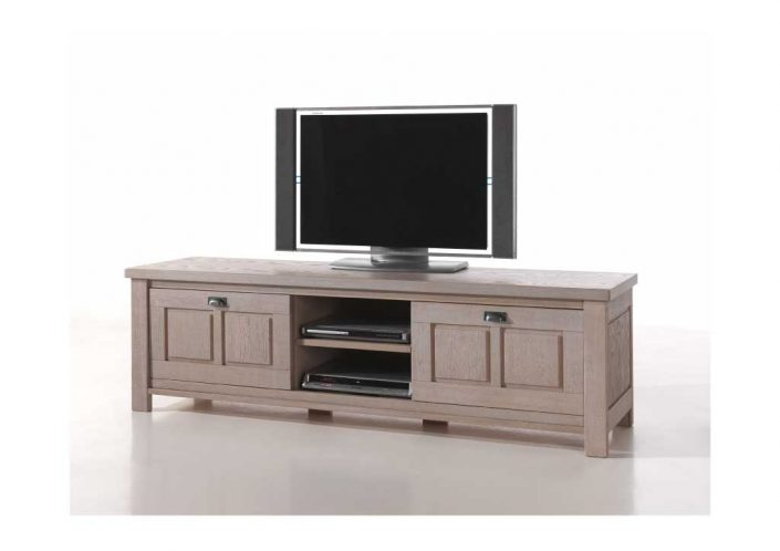 Grote Tv Kast : Tv meubels ⋆ bradaal wonen